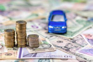 Auto finanzieren Azubi